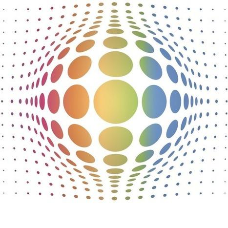 Audirvana plus discount coupon soundpetdistco digital signal processing john g proakis pdf 32 fandeluxe Image collections