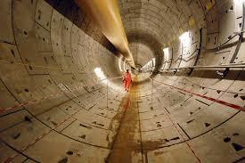 #Construction giants face Prosecution over Crossrail Death | Glazing Architecture Construction | Scoop.it