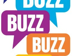 La course au buzz, une fausse bonne idée ? | Beyond Marketing | Scoop.it