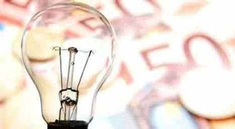 DÉFICIT DE TARIFA, EL CUENTO DE NUNCA ACABAR | Energies renovables i eficiència energètica | Scoop.it
