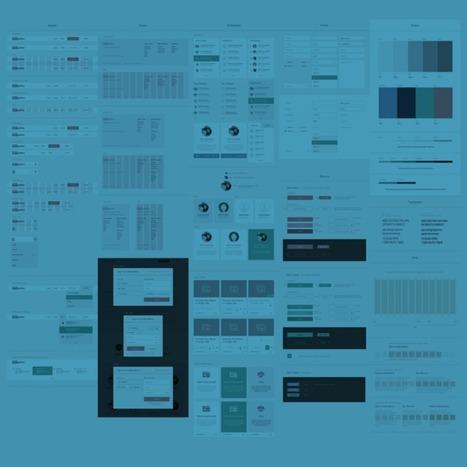 Reimagining Codecademy.com | uxperfect | Scoop.it