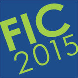 "FIC2015 – Forum International de la Cybersécurité - Table ronde ""Accompagner et financer l'innovation"" 