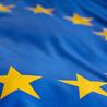 Europe et Politique de la ville