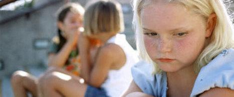 25 façons de demander à vos enfants ce qu'ils ont fait à l'école sans en avoir l'air | développement durable - périnatalité - éducation - partages | Scoop.it