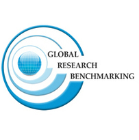 UNU Global Research Benchmarking System launched: http://www.researchbenchmarking.org | Dual impact of research; towards the impactelligent university | Scoop.it