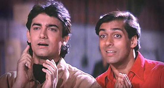 Mere Dost Picture Abhi Baki Hai Man 3 Movie Free Download In Hindi Hd 720p