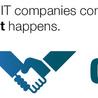 Cisco Data Center Belux References