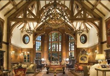 Ultra-High-End Home has Motivated Seller in June of 2011   Tranquility Estate   Scoop.it