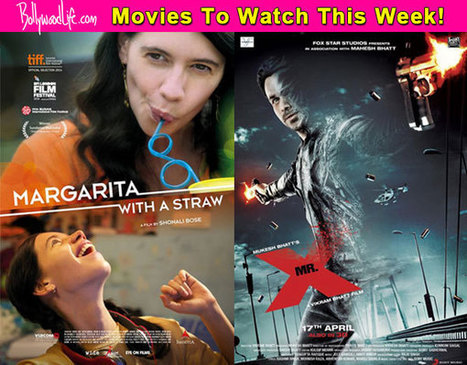 Dangal hai full movie download 3gp