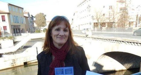 Une association propose du logement intergénérationnel - ladepeche.fr | Génération en action | Scoop.it