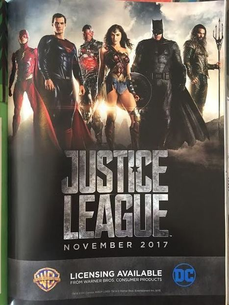 the Justice League (English) movie download in 3gp
