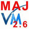 ecommerce Virtuemart 2 en français