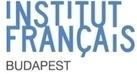 Comment fonctionne Sankoré ? un article des collègues de l'Institut Français de Budapest | la jeunesse en bibliothèque | Scoop.it
