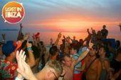 Lost in Ibiza boat parties return! - Skiddle.com | Ibiza | Scoop.it