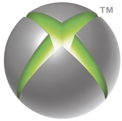 Microsoft Xbox 360 successor rumored to arrive in 2012, make an appearance at CES? | All Technology Buzz | Scoop.it