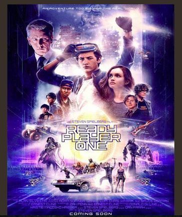 Saali Khushi full movie hindi in mp4 free download