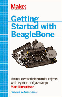 ㊣Read-T™~: Getting Started with BeagleBone | Raspberry Pi | Scoop.it