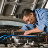 DeVoss Auto Service LLC