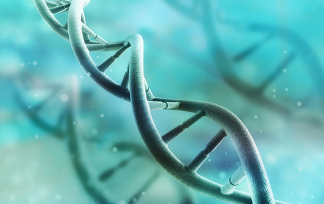 Common Gene Variation May Predict Parkinson's Severity and Progression, Study Reports - Parkinson's News Today | Hanson Zandi News | Scoop.it