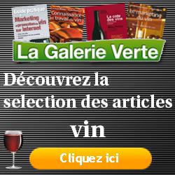 Réglementation : Les États-Unis ne reconnaissent pas le vin bio ... - Lavigne-mag   Vins bio   Scoop.it