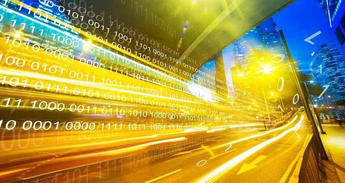 La «smart city» à la française fait fausse route | Smart Metering & Smart City | Scoop.it