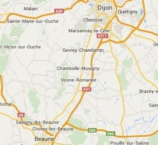 Colloque | Rencontres du Clos-Vougeot 2015 - cepdivin.org - les imaginaires du vin | World Wine Web | Scoop.it