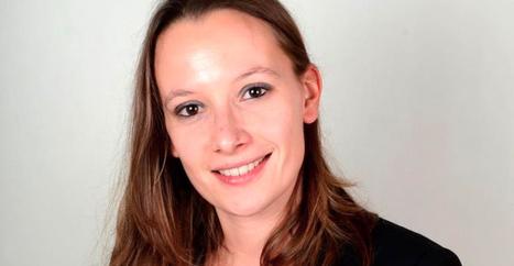 Une ex de la mission Lescure chargée du numérique par Aurélie Filippetti - Numerama   infodoc en devenir   Scoop.it