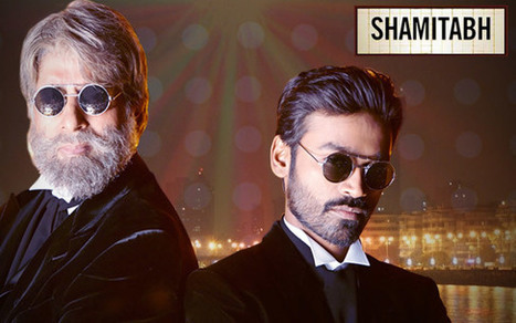 Shamitabh movie download in torrent