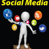 Ethics in Social Media for Therapists