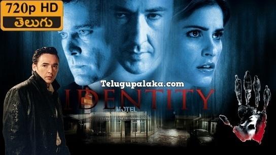 bahubali full movie in tamil free download 720p