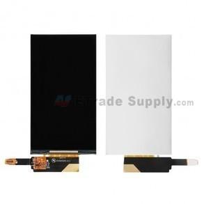 Microsoft Lumia 535 Dual SIM LCD Screen - ETrade Supply | Screen Replacement | Scoop.it