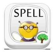 Great Teacher-Approved Educational Games for iPad | Games and education | Scoop.it