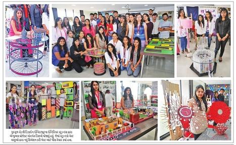 Interior Designing Course In Ahmedabad Contact Rathore University