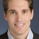 Jason Kilar leaves Hulu | On Top of TV | Scoop.it