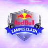 Communication de la marque Red Bull