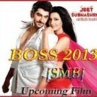Boss all songs download or listen free online saavn.