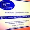 English Training Gazette
