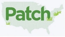 AOL - Patch licencie plusieurs centaines de journalistes hyperlocaux (pieuvre.ca)   Raconter l'info locale demain, et en vivre   Scoop.it
