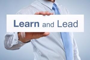 Leaders That Let Go Get Results | Leadership, Sales & Life | Mindfulness & The Mindful Leader | Scoop.it