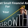 Short Term Loans Bad Credit - Valuable and beneficial financial services support