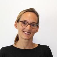 [ENTRETIEN] Thérèse Lemarchand, présidente et co-fondatrice de Commeon | Mécénat, don, mécénat participatif | Scoop.it