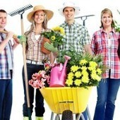 Urban Farming Flourishes In Philadelphia | Vertical Farm - Food Factory | Scoop.it
