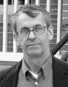 "Peter Cooley: ""Portrait of Adam in Landscape with Swine"" | Shimer College alumni | Scoop.it"