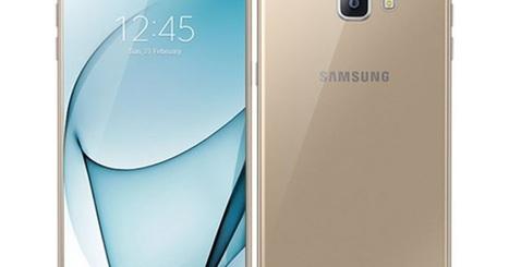 Samsung SAM A910F FRP Unlock ADB Enable File Fr