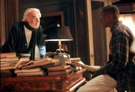 'Finding Forrester' star, other black shoppers claim racial profiling at Macy ... - Detroit Free Press | crimininology | Scoop.it