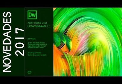 Adobe Dreamweaver Cc 2017 Free Download Full Ve