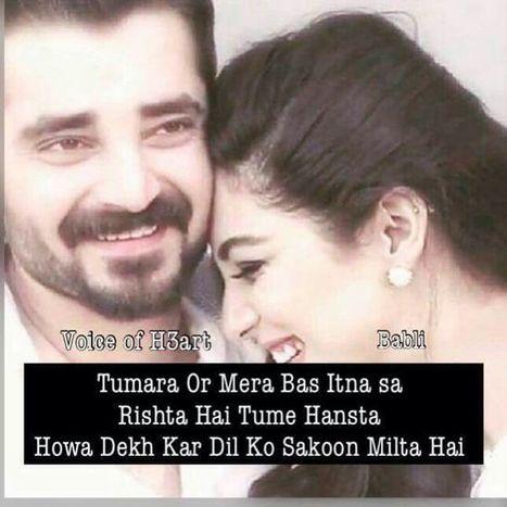 Bin Roye (Pakistani) hindi movie torrent download