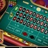 Bahis İddaa Casino