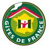 Les mini-catalogues des Gîtes de France 04
