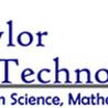 Patrick F. Taylor